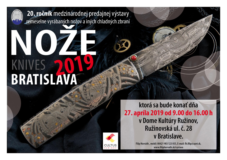 vystava_2019_press (1)