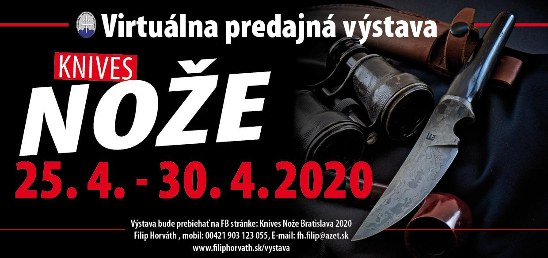 vyrtualna_vystava_jar-dl